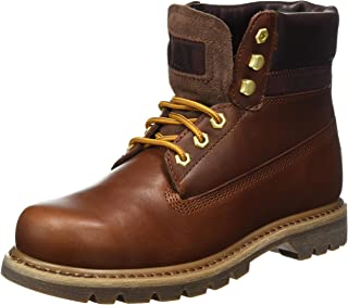 Cat Footwear Colorado Lux, Bottines Homme