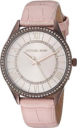 Michael Kors MK2722 - Lauryn