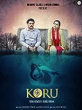 Best kannada new movie watch Reviews
