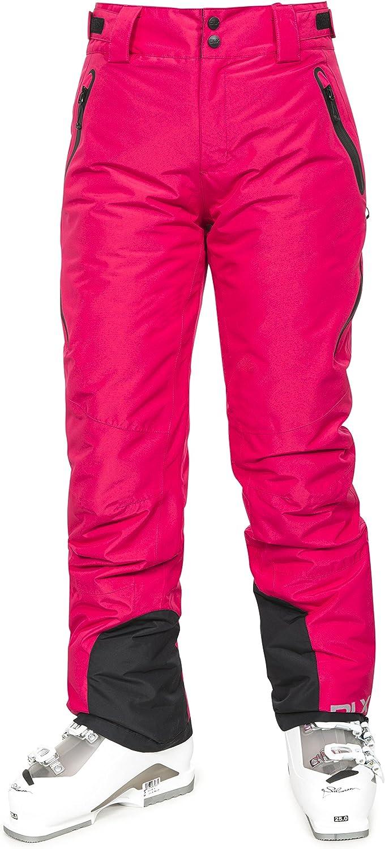 Trespass Women's Sena DLX Ski Trousers