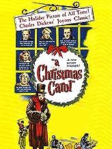 Best a christmas carol movie alastair sims Reviews