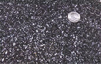 Activated Charcoal Granules for Moonshine Bourbon Whiskey Mellowing 2 POUNDS