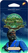 Nemo's War: Bold and Caring Expansion
