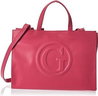 حقيبة توتس من جيس جي-توتس للنساء