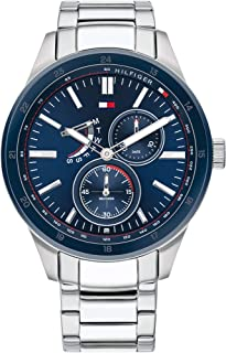 Tommy Hilfiger Watch 1791640
