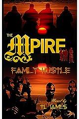 The MPire: Family Hustle (The MPire Saga Book 4) Kindle Edition