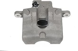 ACDelco 25843042 GM Original Equipment Rear Disc Brake Caliper Assembly
