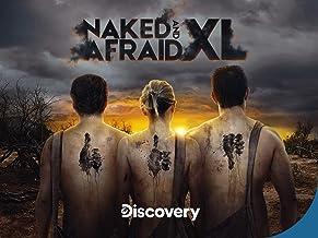Naked and Afraid XL Season 6