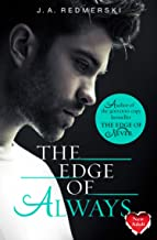 The Edge of Always (Edge of Never, Book 2)