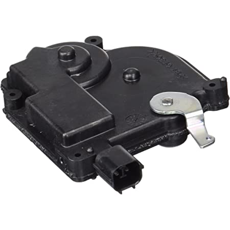 informafutbol.com Parts & Accessories Axle Parts Fits Honda Accord ...