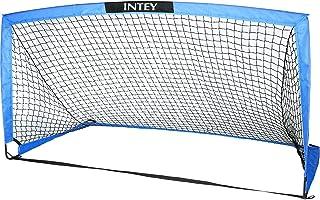 INTEY Soccer Goal
