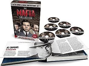 Mafia Collection: Premium