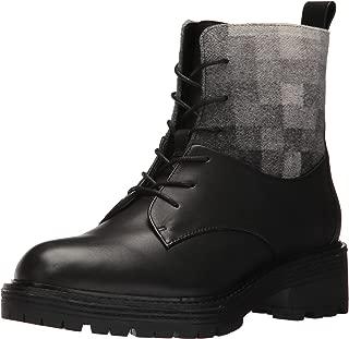 KELSI DAGGER BROOKLYN Women's Midwood Ankle Boot