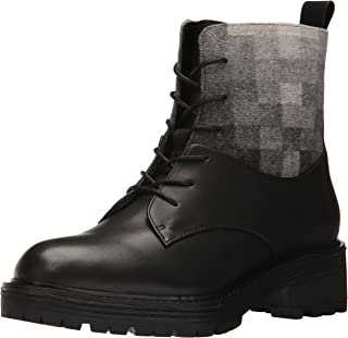 KELSI DAGGER BROOKLYN Women's Midwood Ankle Boot
