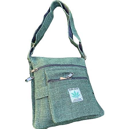 festival bag small tote bag tablet and mini iPad bag Handbag Happy Hippie