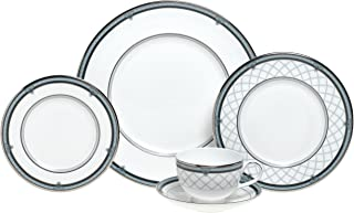 Royal Doulton Countess 5-Piece Place Setting, Service for 1 (01115002)