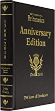 Britannicas 250th Anniversary Collector's Edition: Our Final Yearbook