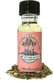 Best essential oils for prosperity Reviews