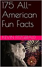 175 All-American Fun Facts