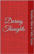 Daring Thoughts (English Edition)