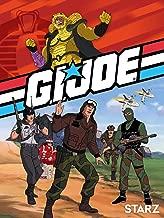 Best g.i.joe cartoon episodes Reviews