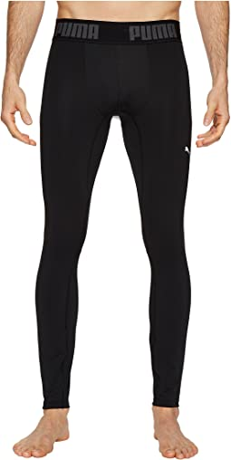 PUMA - Energy Tech Tights