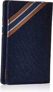 Herschel Unisex-Adult Raynor Passport Holder Rfid Wallets