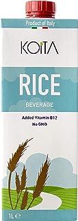 KOITA Rice Milk, 1Liter