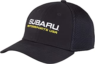 new era subaru