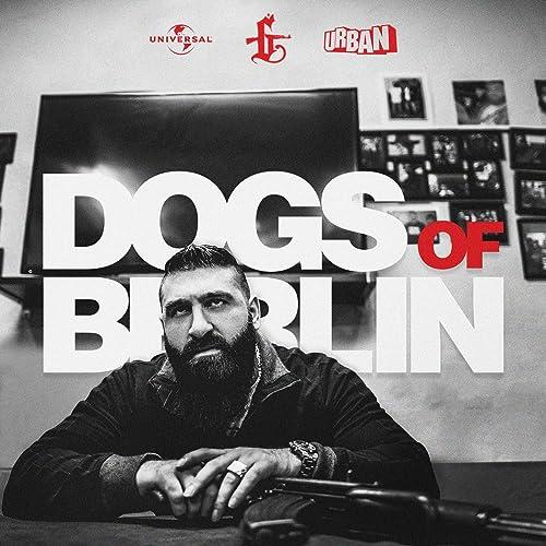 Dogs Of Berlin Von Sinan G Bei Amazon Music Amazonde