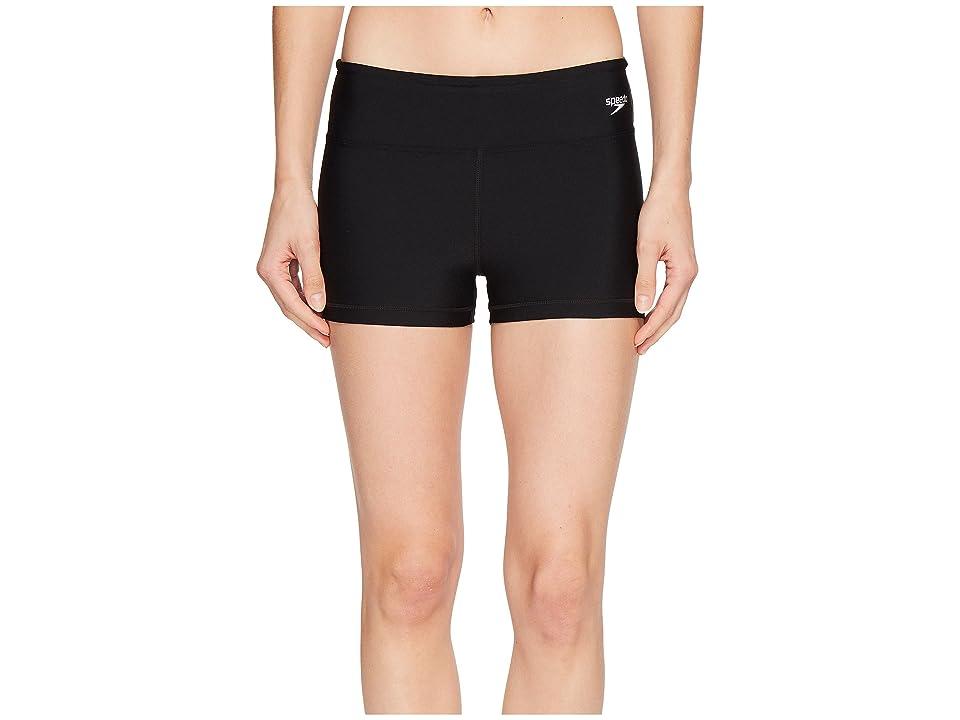 Speedo - Speedo Aqua Elite Shorts