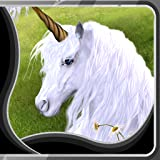 Fondos de Unicorn Live