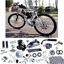 cheap bike engines