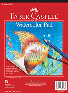 faber castell ink pad
