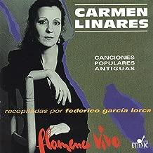 lorca flamenco