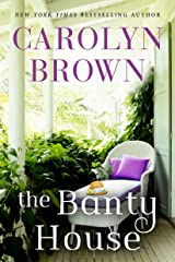 The Banty House Kindle Edition
