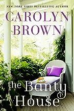 Download The Banty House PDF