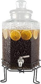 10l drinks dispenser