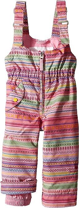 Snoverall Print Pants (Toddler/Little Kids/Big Kids)