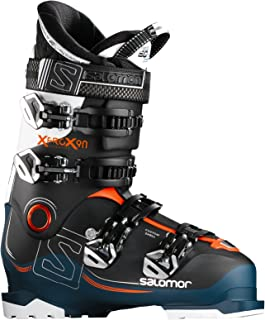 NEW Salomon X Pro X90 CS Alpine downhill ski boots (like X-Pro 90) Men's