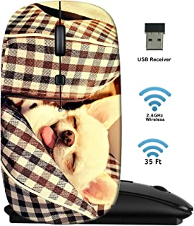Best laptop bag and mouse Reviews