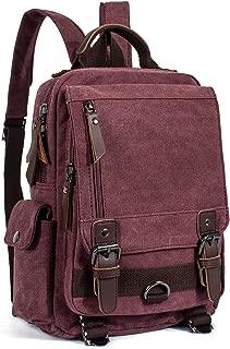 Best kidston bags sale Reviews