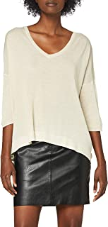 Kaporal Aime Pullover Sweater Femme