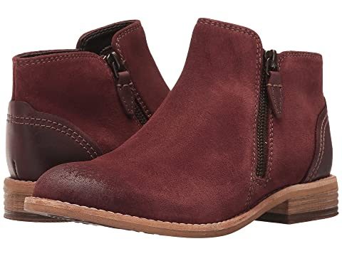 12ae8788fcc8 Clarks Maypearl Juno at 6pm