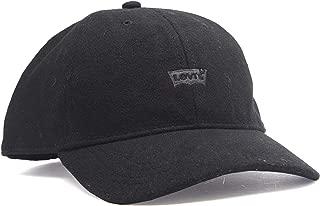 Levi's Men's Classic Baseball Hat with Logo