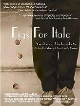 Figs For Italo