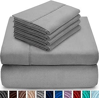Best comforter sets sheet street Reviews