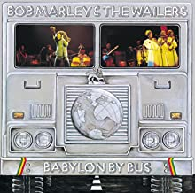Best bob marley and the wailers-babylon by bus Reviews