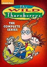 Best wild thornberrys vhs Reviews