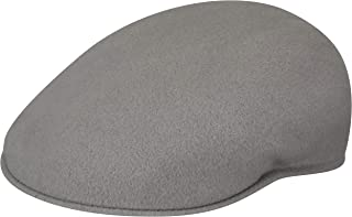 Men's Classic Wool 504 Cap, Our Most Iconic Shape